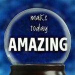 Kata Kata motivasi untuk bersikap optimis
