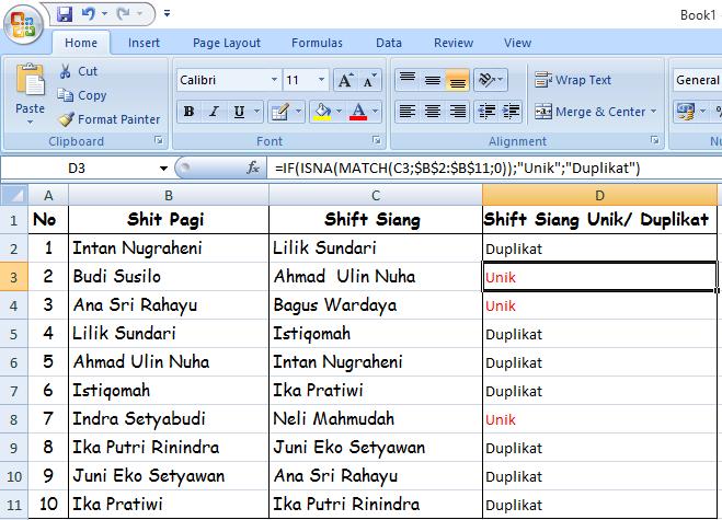rumus-duplikat-data-excel-2