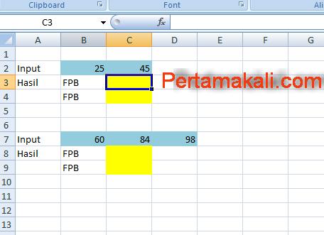 rumus-fpb-kpk-excel-2
