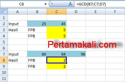 rumus-fpb-kpk-excel-5