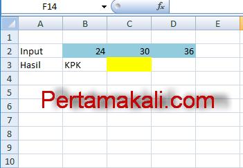 rumus-fpb-kpk-excel-6