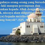 Motivasi Islam