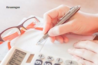 tips-mengelola-keuangan