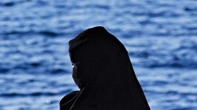 Menjaga-aurat-dan-cara-berpakaian-dalam-islam