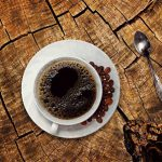 Memulai Bisnis Cafe Kopi