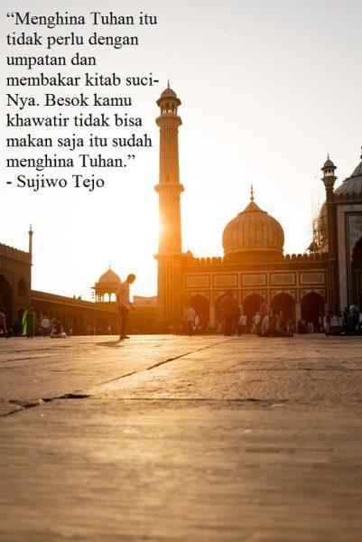 Kuitipan Islam