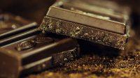 Manfaat-Cokelat untuk kesehatan