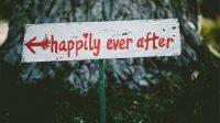 Tips Menjaga Hubungan Harmonis dalam pernikahan