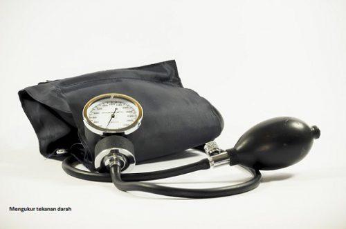 Cara-mengukur-tekanan-darah-secara-mandiri