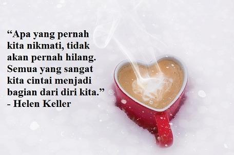 Kata-Cinta