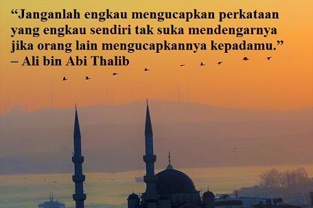 Motivasi-Islam