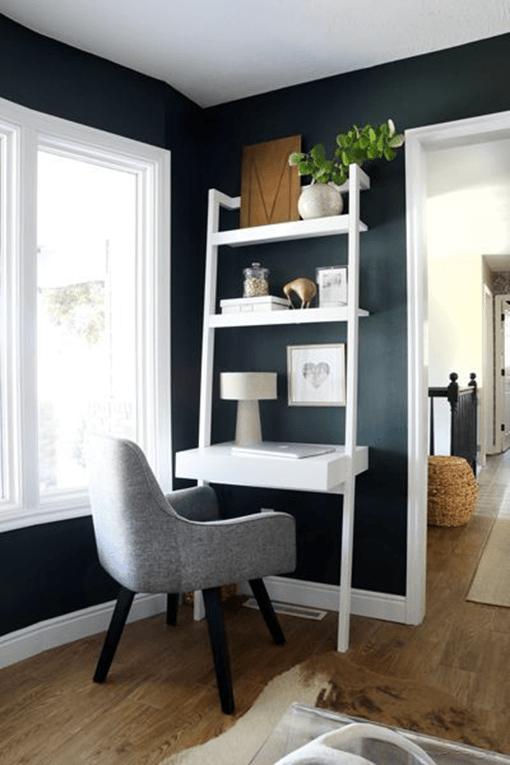 Desain-ruang-kerja-kecil-di-rumah-1