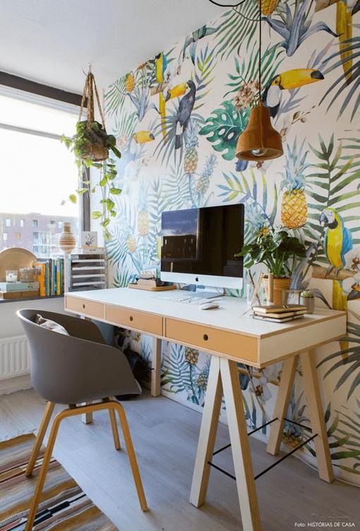Desain-ruang-kerja-kecil-di-rumah-10