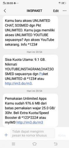 Cek-indosat-kuota-info-result
