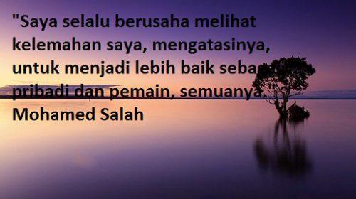 Profil-Mohamed-Salah
