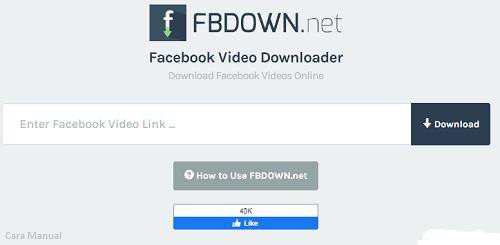 Download-Video-Manual-Facebook2