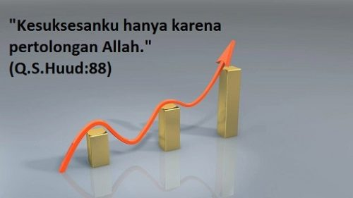 arti-sukses-dalam-islam