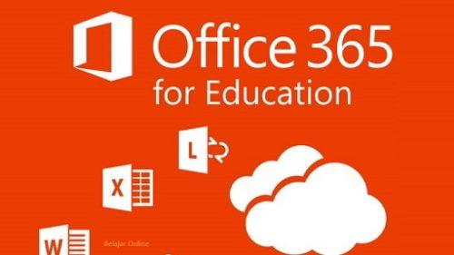 Aplikasi-Office35-Belajar-Online