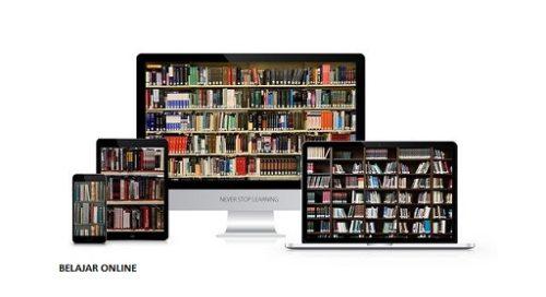 Aplikasi-belajar-online