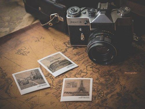 Jasa-Photograper