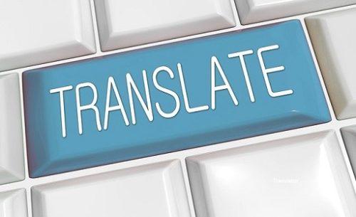 Jasa-Translator