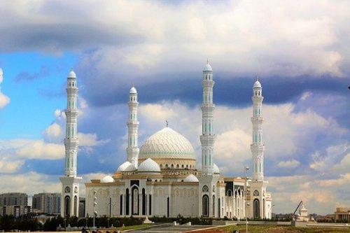 Rukun-Iman-dalam-Islam