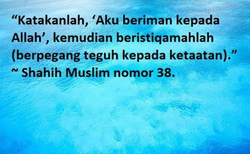 Kata-kata-mutiara-islam