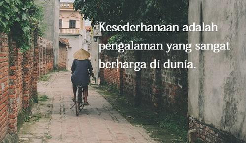 Kata sederhana
